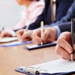 LA MANCATA NOMINA DEL REVISORE LEGALE NELLA SRL: AL VIA LE LETTERE DI CHIARIMENTO DALLE CCIAA