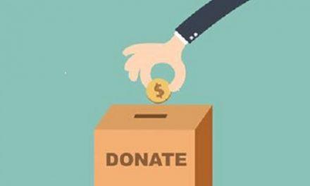 IL QUADRO NORMATIVO GENERALE SULLE DONAZIONI [IN PARTICOLARE, DA PARTE DELLE FARMACIE] DI BENI E DENARO A SOSTEGNO DELLA LOTTA CONTRO IL COVID-19