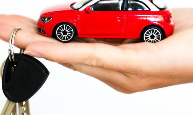 IL NOLEGGIO A LUNGO TERMINE DELLE AUTOVETTURE È COSÌ CONVENIENTE?