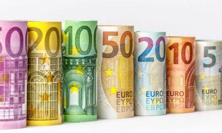 L'ABI E I FINANZIAMENTI FINO A 25.000 EURO