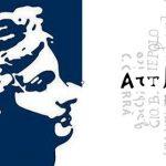 ART-BONUS: CHI DONA AD UN ENTE PRIVATO NON PUO' USUFRUIRE DEL BENEFICIO FISCALE