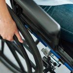 VEICOLI PER DISABILI: DETRAIBILITÀ DELLE SPESE E IVA AGEVOLATA