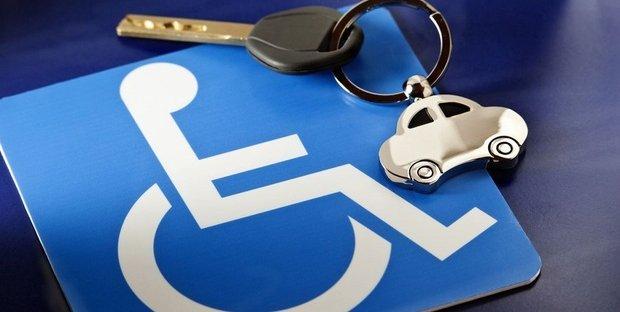 AUTOVETTURE PER DISABILI: AGEVOLAZIONI E CEDIBILITA' A TERZI