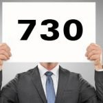 """730/2020: AMMESSO ANCHE L'EREDE (PER CONTO DEL """"DE CUIUS"""") ALL'UTILIZZO DEL MODELLO SEMPLIFICATO"""