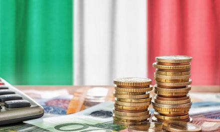 FINANZIAMENTI GARANTITI – LEGGE DI BILANCIO 2021