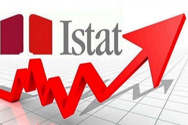 ADEGUAMENTO ISTAT PER NOVEMBRE 2020