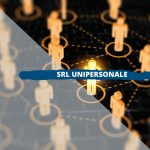 UNA SRL UNIPERSONALE CON DUE FARMACIE O DUE SRL UNIPERSONALI?
