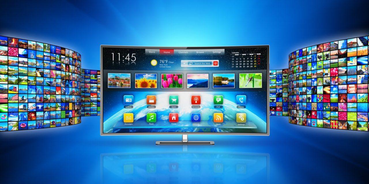 LEGGE DI BILANCIO 2021 – SABATINI TER E BONUS TV 4.0