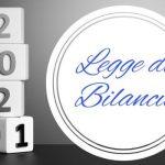 LEGGE DI BILANCIO 2021 – LA DETRAZIONE DI [MAX] 600 EURO PER IL LAVORATORE DIPENDENTE DIVENTA A REGIME