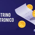 CORRISPETTIVI TELEMATICI: ULTERIORE PROROGA DELL'AVVIO DEL TRACCIATO VERS. 7.0…