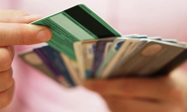 LA FIDELITY CARD IN FARMACIA NEL NECESSARIO RISPETTO DELLA NORMATIVA SULLA PRIVACY