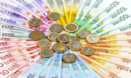 DECRETO SOSTEGNI 2021: CONDONO FISCALE FINO A 5.000 EURO…