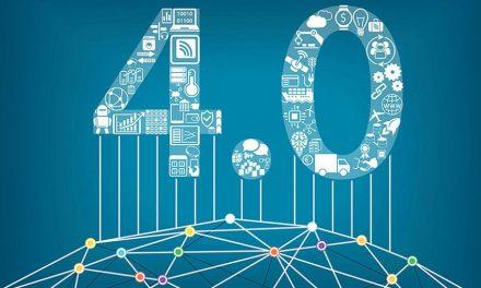 CREDITO D'IMPOSTA 4.0: LA PRENOTAZIONE NEL 2020 NON È VINCOLANTE