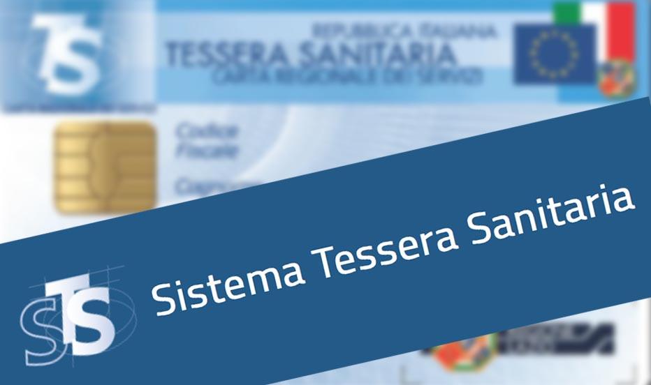 La farmacia accreditata presso il SSN non è tenuta a indicare le modalità di pagamento al StS