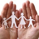 DETRAZIONI FISCALI PER ALTRI FAMILIARI A CARICO: PER CHI, QUANDO E QUANTO SPETTA