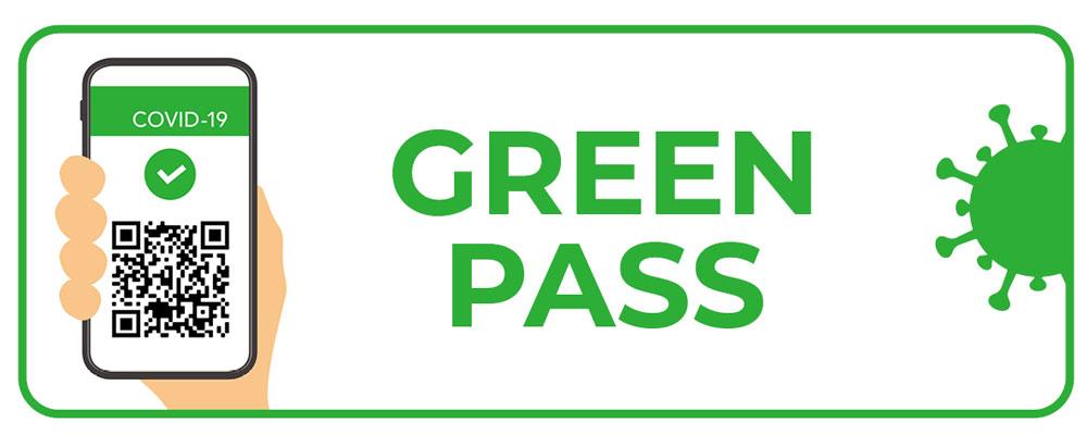 ASSEMBLEA DI CONDOMINIO E OBBLIGO DEL GREEN PASS