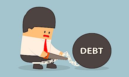 ESTINGUERE UN DEBITO CON LA BANCA: LA TRANSAZIONE DI SALDO E STRALCIO