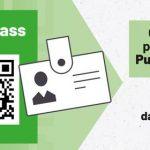 DL. 127/2021 SUL GREEN PASS NEGLI UFFICI PUBBLICI E PRIVATI: PRECISAZIONE SUGLI OBBLIGHI DELLA FARMACIA