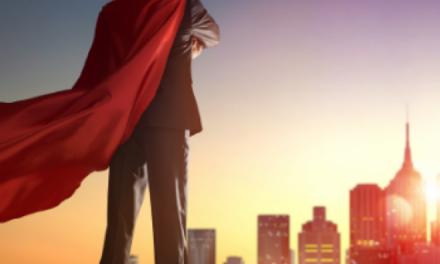 SUPER-ACE: UN'AGEVOLAZIONE FISCALE DAVVERO INTERESSANTE